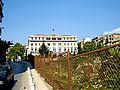 Dioikitirio Salonica 6.jpg