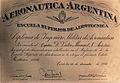 Diploma Ingeniero Militar VMRNA.jpg