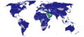 Diplomatic missions in Saudi Arabia.png