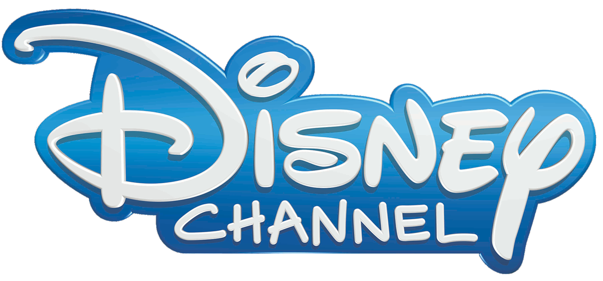 www.disney channel.de