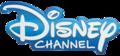 Disney Channel Germany Logo 2014.png
