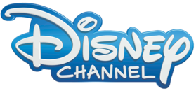 Disney Channel Germany Logo 2014.png