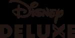 Disney DELUXE Logo.png