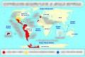 Distribución Geográfica de la Lengua Española.jpg