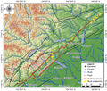 Distribution-map-of-large-rock-avalanches-triggered-by-the-Wenchuan-earthquake.png