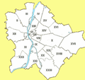 Districts of Budapest.png