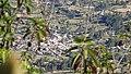Distrito de Chingas 07048.jpg