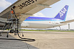 Diverted commercial planes receive Shogun support 130312-F-LI951-040.jpg