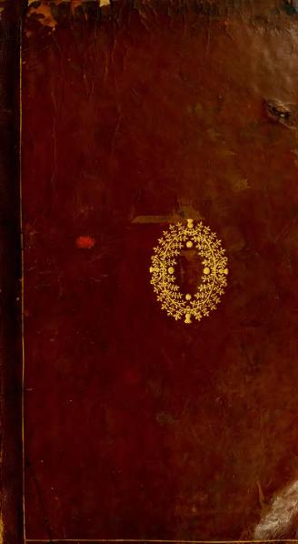 File:Divini Platonis Opera omnia quæ exstant.djvu