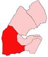 Djibouti-Dikhilregion.png