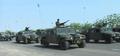 Djiboutian-Humvee's.png