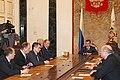 Dmitry Medvedev 12 May 2008-2.jpg