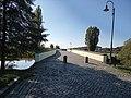 Dobřany - most 3.jpg