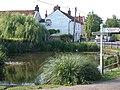 Docking Village Pond - geograph.org.uk - 20352.jpg