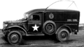 Dodge WC-54 of the Signal Corps.png