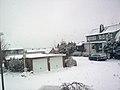 Doenberg im winter1.jpg