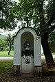 Doerfl Nepomukkapelle.jpg