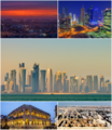 Doha City Montage (2).png