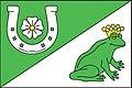 Dolní Radechová Flag.jpg