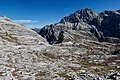 Dolomites (Italy, October-November 2019) - 139 (50586559318).jpg