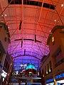 Dolphin Mall – beleuchtete Dachkonstruktion.jpg
