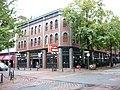 Dominion Hotel Vancouver.jpg