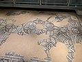 Domus dei Tappeti di Pietra 12.jpg