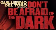 Don't Be Afraid Of The Dark logo.jpg