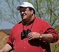 DonaldSFrazier with binoculars.jpg