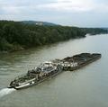 Donau.tif