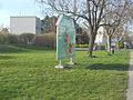 Donauschwabenpark.JPG