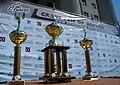 Donetsk Grand Prix.jpg