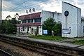 Dongshui Railway Station (20190806164142).jpg