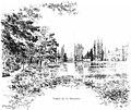 Donnet - Le Dauphiné, 1900 (page 11-1 crop).jpg