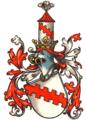 Donop-Wappen-100 1.png
