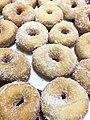 Donut pkp.jpg
