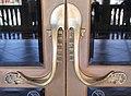 Door Handles (14939139523).jpg