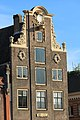 Dordrecht 126.jpg