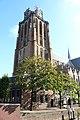 Dordrecht 135.jpg