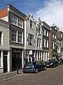 Dordrecht Hoge Nieuwstraat13.jpg