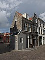 Dordrecht Hoge Nieuwstraat231.jpg