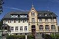 Dorfgemeinschaftshaus Wetterfeld.jpg