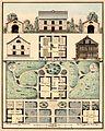 Dorfschule Bayern 1810 - Gustav Vorherr.jpeg