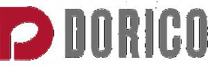Dorico - Image: Dorico Logo