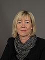 Doris Ahnen-7466.jpg
