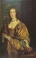 Dorothy Sidney, Countess of Sunderland.jpg