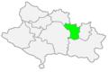 Dorud-County.png