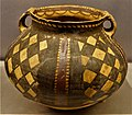 Double Loop Handled Pot - Field Museum of Natural History, Chicago by Joy of Museums.jpg