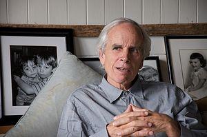 Douglas Tompkins - Tompkins in 2009