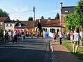 Doullens (27 juin 2009) carnaval 013.jpg